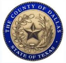 Dallas County Criminal Records