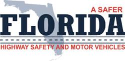 Florida Driver Record