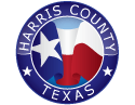 Harris County Court Records