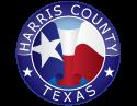 Harris County Court Records