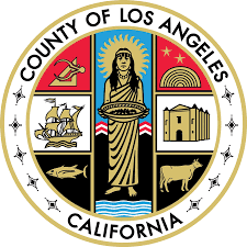 Los Angeles County Court Records