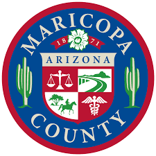 Maricopa County Court Records