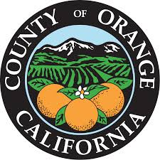 Orange County Criminal Records