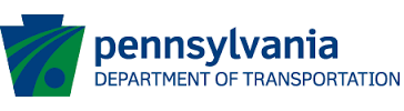 Pennsylvania Driver Record