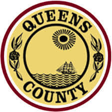 Queens County Court Records