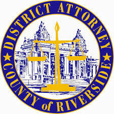Riverside County Criminal Records