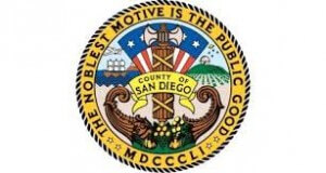 San Diego County Court Records
