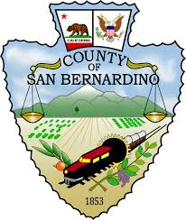 San Bernadino County Criminal Records