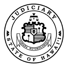 Hawaii Warrant Records