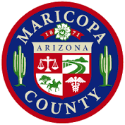 Maricopa County Warrant Search