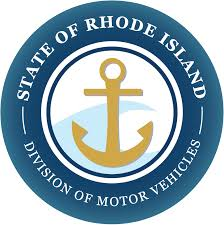 Rhode Island License Plate Lookup