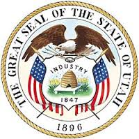 Utah License Plate Lookup