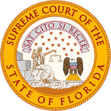 Florida Criminal Records