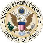 Idaho Criminal Records