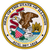 Illinois Criminal Records