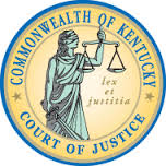 Kentucky Criminal Records