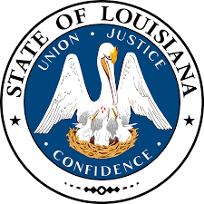 Louisiana Warrant Search