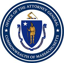 Massachusetts Criminal Records