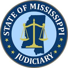 Mississippi Criminal Records