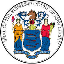 Free New Jersey Criminal Records