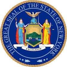 New York Criminal Records