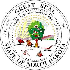 North Dakota Criminal Records