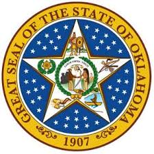 Oklahoma Criminal Records