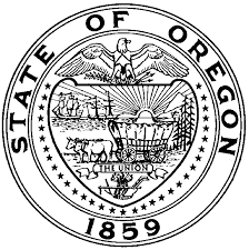 Oregon Criminal Records