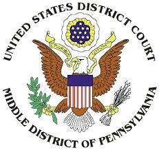 Pennsylvania Criminal Records