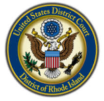 Rhode Island Criminal Records