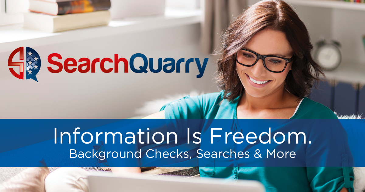 Search Quarry Customer Support