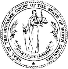 South Carolina Criminal Records