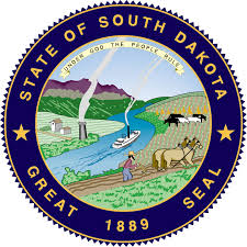 South Dakota Criminal Records