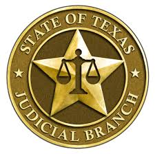 Texas Criminal Records