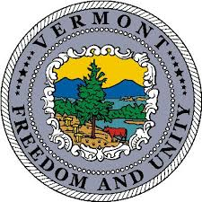 Vermont Criminal Records