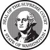 Washington Criminal Records