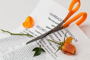 How to Find Divorce Records